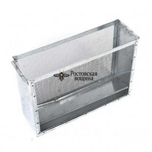 Изолятор рамочный 2х рамочный (300 мм)
