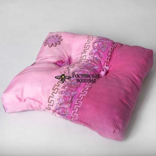 Подушка утеплительная