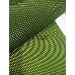 Зелёная вощина